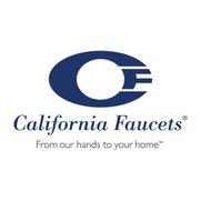 California Faucets's photo
