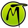 Marble Treasure Inc.'s profile photo