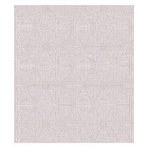 Jacquardi Hexagon Nimbus Acrylic Tablecloth, 140x180 cm