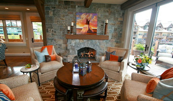 best 15 interior designers and decorators in fort collins co houzz