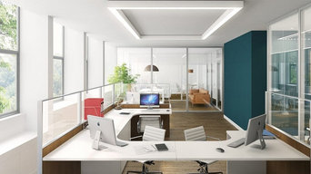 Office cleaning company Waukegan