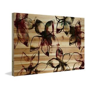 Jaime Derringer S Blush Framed Paper Art Contemporary