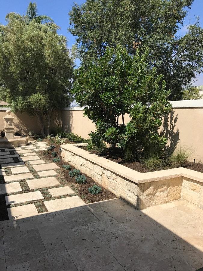 Santa Barbara Style Design