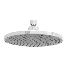 """Hom"" Shower Head"