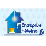 Photo de Entreprise Heleine