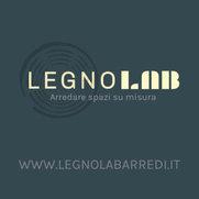 Foto di Legnolab Falegnameria