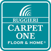 Ruggieri Carpet One Floor & Home's photo