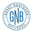 Great Northern Builders, LLC.'s profile photo