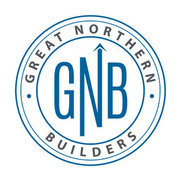 Great Northern Builders, LLC.'s photo
