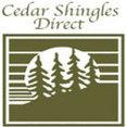 Cedar Shingles Direct's profile photo