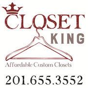 Closet King LLC's photo