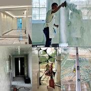 Pro Finish Decorating Ltd's photo