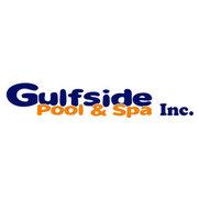 Gulfside Pool & Spa Inc.'s photo