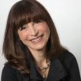 Paula  Winter Design's profile photo