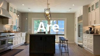 Company Highlight Video by Kitchen Inspiration Inc.