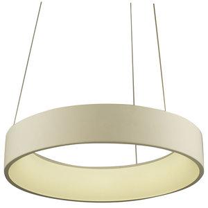 Tirol LED Pendant