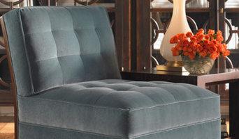 Pearson Side Chair