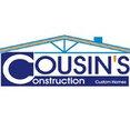 Cousin's Construction of Moose Lake's profile photo