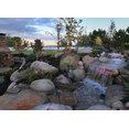 Impressions Pools and Landscape Company's profile photo
