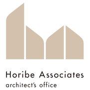 Horibe Associates architect's office さんの写真