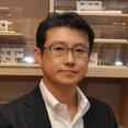 武田 誠彦 建築設計事務所さんのプロフィール写真