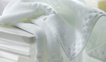 Valentino Hotel Collection Egyptian Cotton Spa Towels
