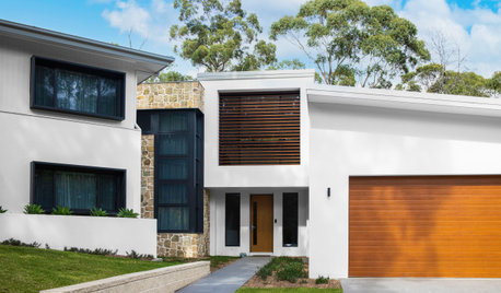 Planning a Knockdown-Rebuild? Don't Forget These 9 Costs