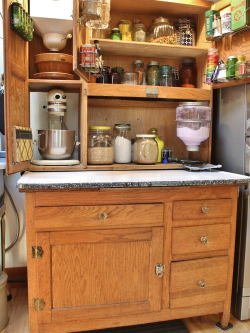 victorian kitchen cabinets for sale hoosier cabinet houzz 27950