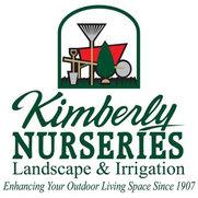 Kimberly Nurseries Landscaping & Irrigation's photo