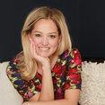 Samantha Regan Designs's profile photo