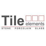 Tile Elements's photo