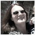 Foto di profilo di ELIANA CERVINI ARCHITETTO