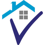 Value Home Solutions's photo