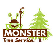 Monster Tree Service of Cleveland's photo