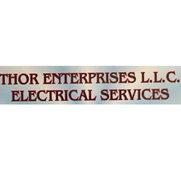 Thor Enterprises's photo