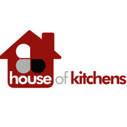 House of Kitchens's photo