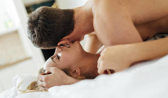 How Does Praltrix Male Enhancement Works?