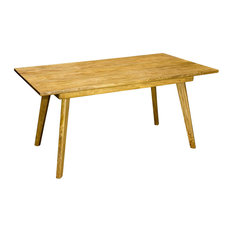 Buy Mid Century Modern Reproduction Furniture Products On Houzz