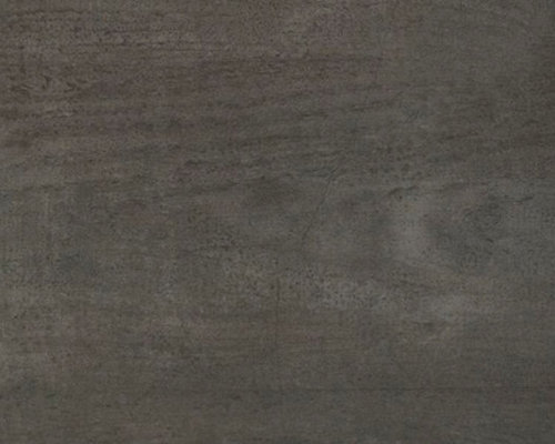 Concept Anthracite - Wall & Floor Tiles
