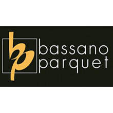 Bassano Parquet