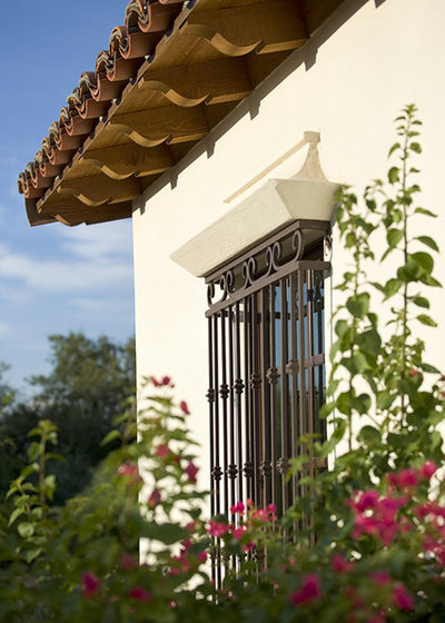 Admirable 9 Architectural Elements Of Spanish Revival Style Largest Home Design Picture Inspirations Pitcheantrous