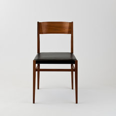 - Menu Side Chair - Dining Chairs