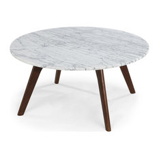50 Most Popular Midcentury Modern Coffee Tables For 2019 Houzz