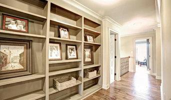 Best Interior Designers And Decorators In Huntsville AL