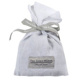 Traditional Home Fragrances by The Linen Works