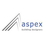 Aspex Building Designers's photo