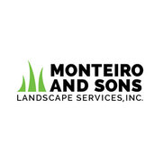 Foto de Monteiro And Sons Landscape Services, Inc.
