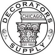 Decorators Supply Corp's photo
