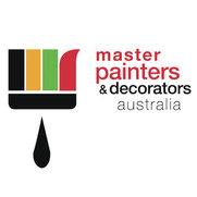 Master Painters & Decorators Australia [MP&DA]'s photo