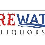 FireWater Liquors's photo